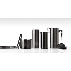 Danish Design Bar Ware